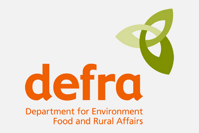 Sustainable Products milestone report for UK DEFRA