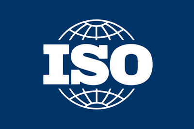 NEW ISO 14008 Standard on Monetary Valuation and Environment