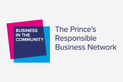 Dr. Dorothy Maxwell - The Princes' Responsible Business Ambassador