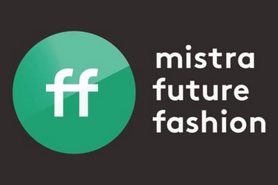 MISTRA Future Fashion Programme Sweden Oct 2014